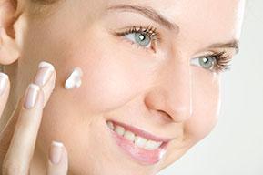 Como funciona el Peroxido de Benzoilo para Reducir el Acne (Actualizado para el 2018)