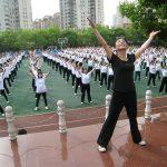 ejercicio-tratamiento-para-espinillas