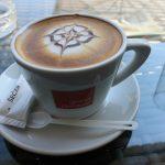 cafeina-estres-acne