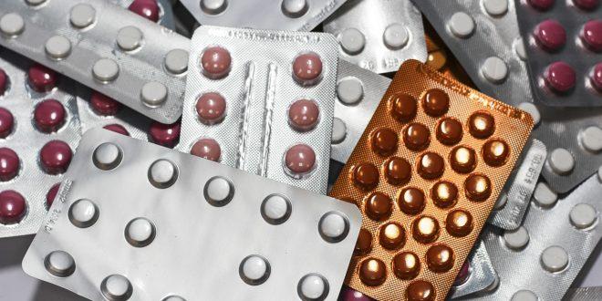 anticonceptivos-orales-acne
